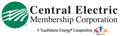 central electric membership corporation
